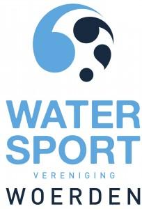 Logo_WSVW