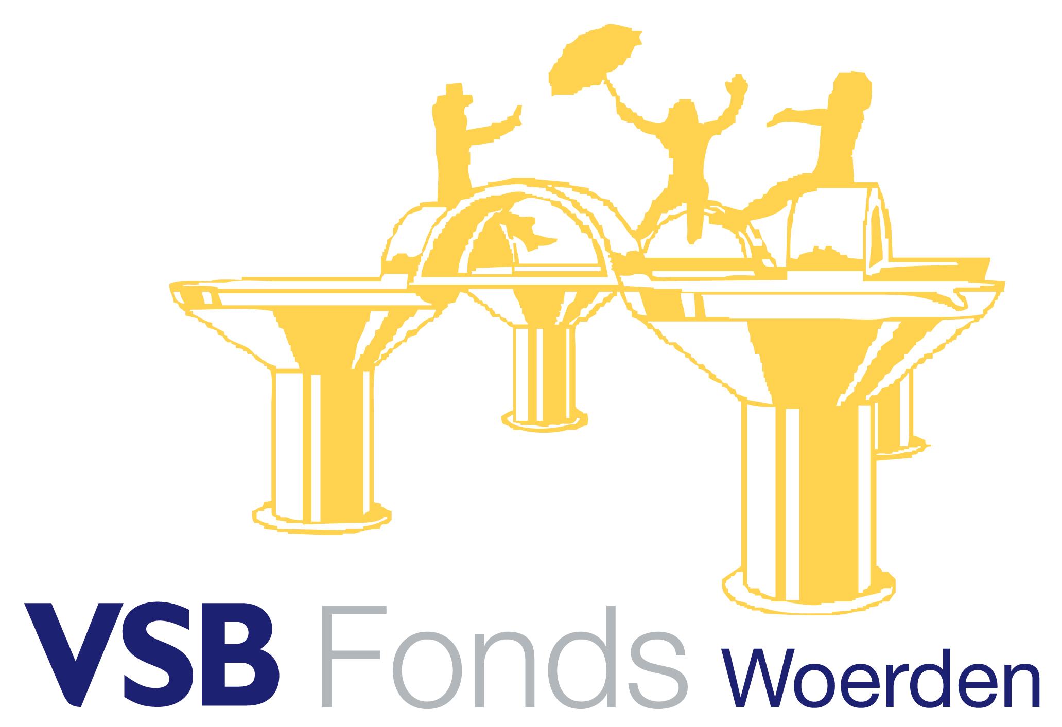 VSB Fonds Woerden steunt initiatief WSVW